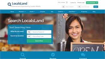 LocalsLand - LocalsLand.com