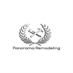Panorama Remodeling