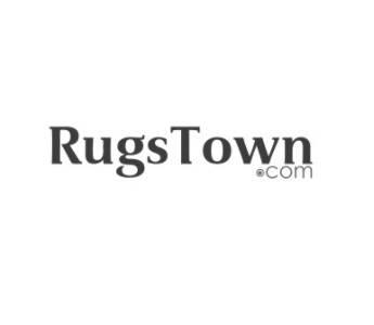 RugsTown Inc