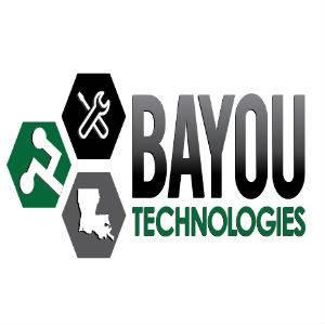 Bayou Technologies, LLC