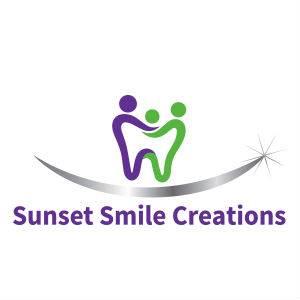 Sunset Smile Creations