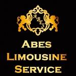 Abes Limousine Service LLC