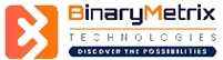 BinaryMetrix Technologies
