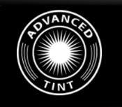 Advanced Window Tinting Advanced Window